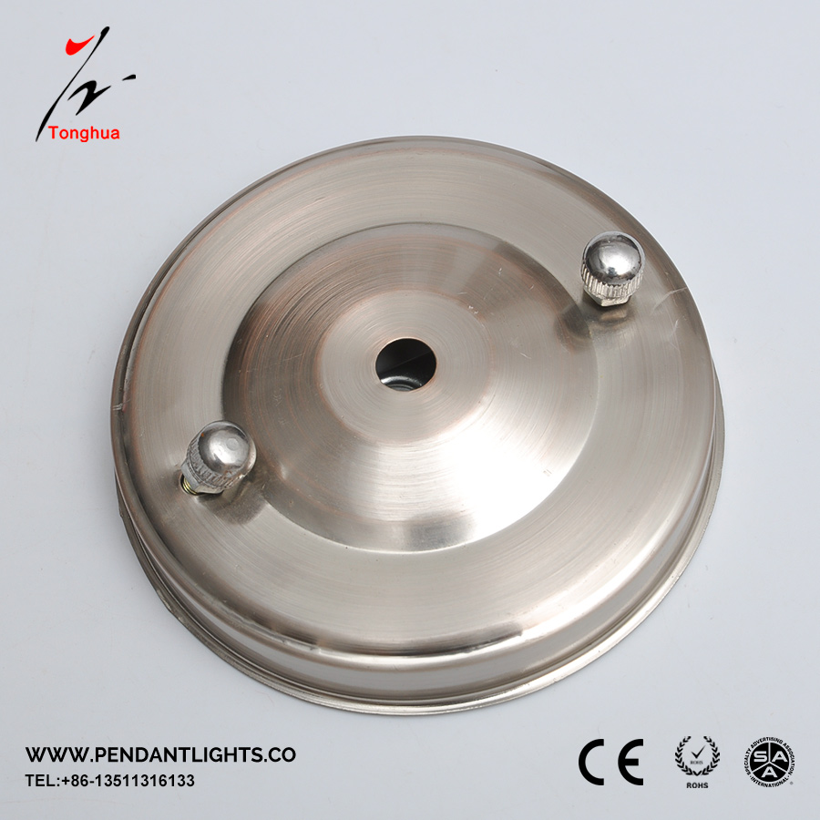 Ceiling Rose 105mm-3
