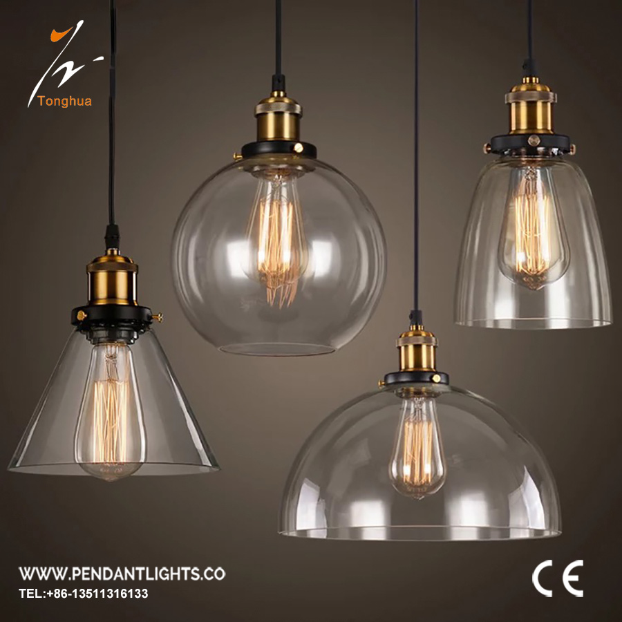 Pendant Light-01