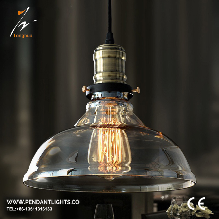 Pendant Light-02