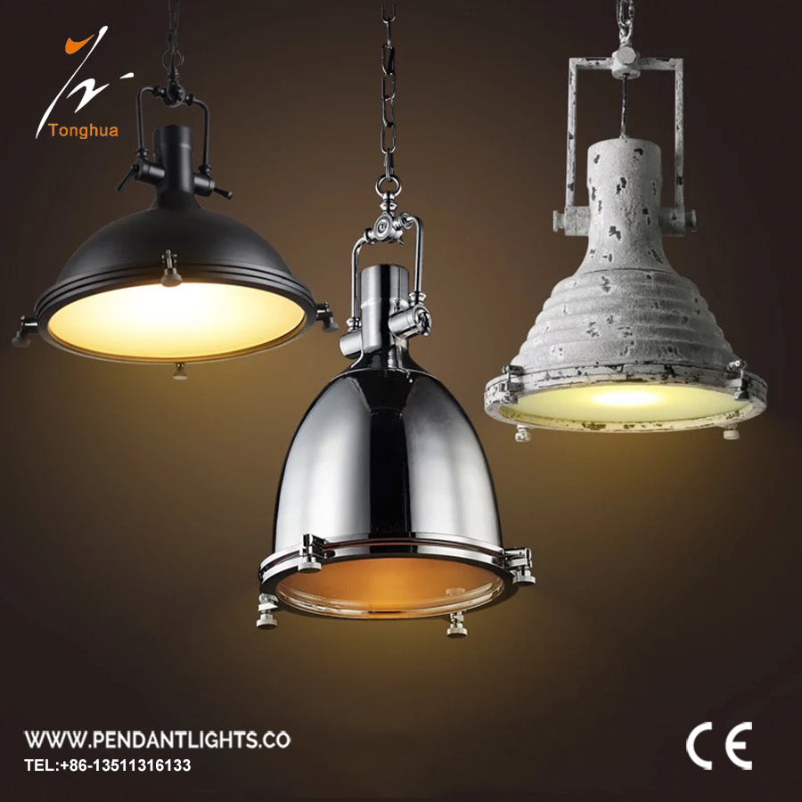 Pendant Light-28