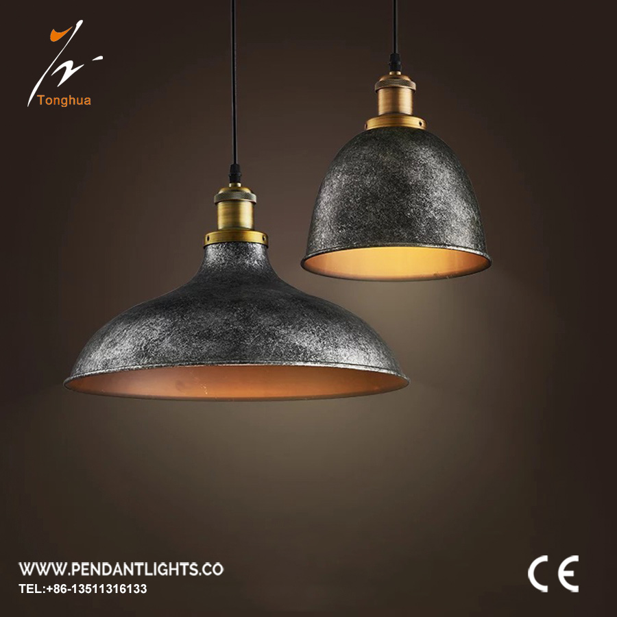 Pendant Light-29