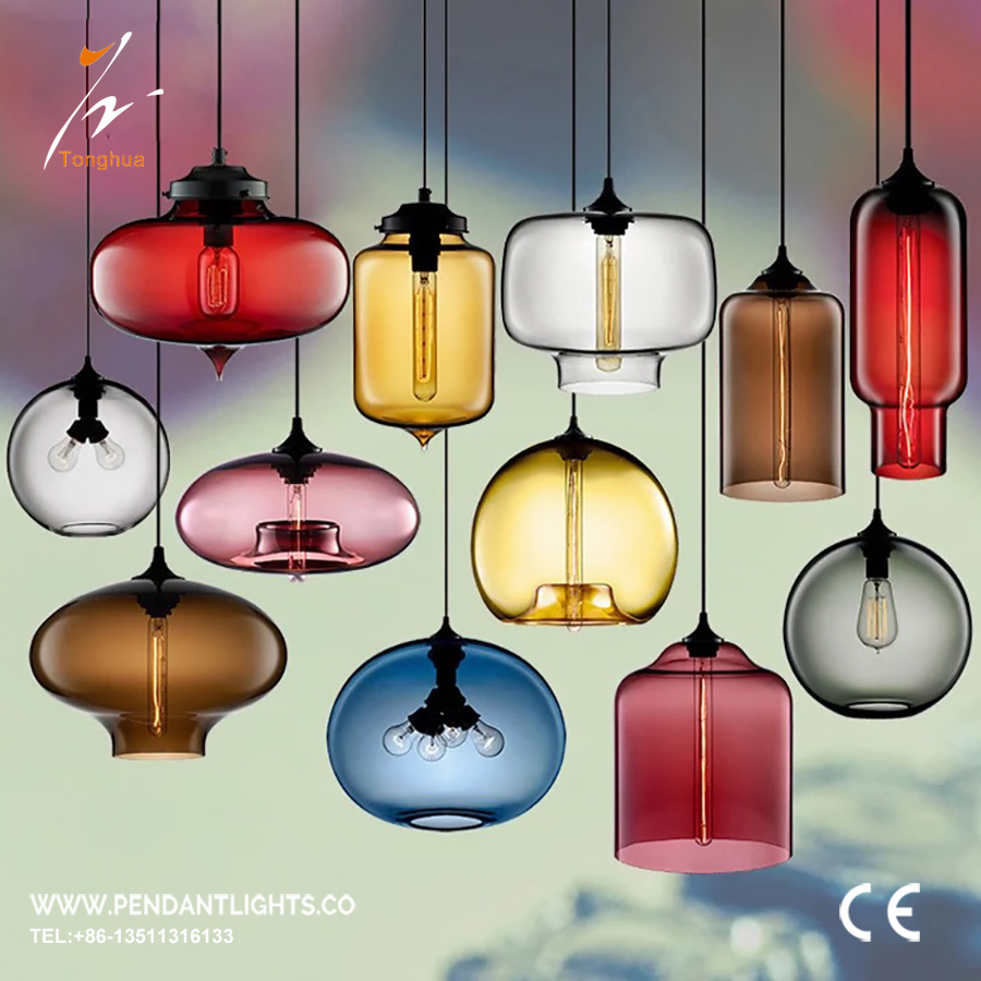 Pendant Light-03