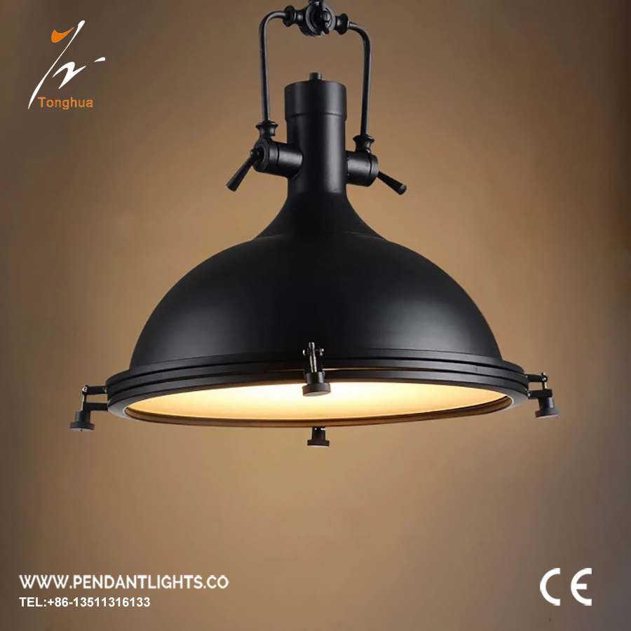 Pendant Light-30