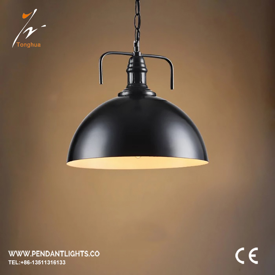 Pendant Light-31