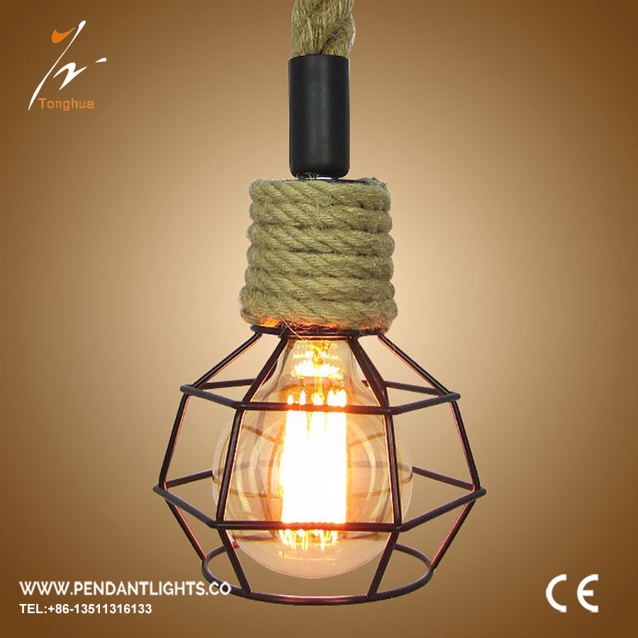 Pendant Light-32