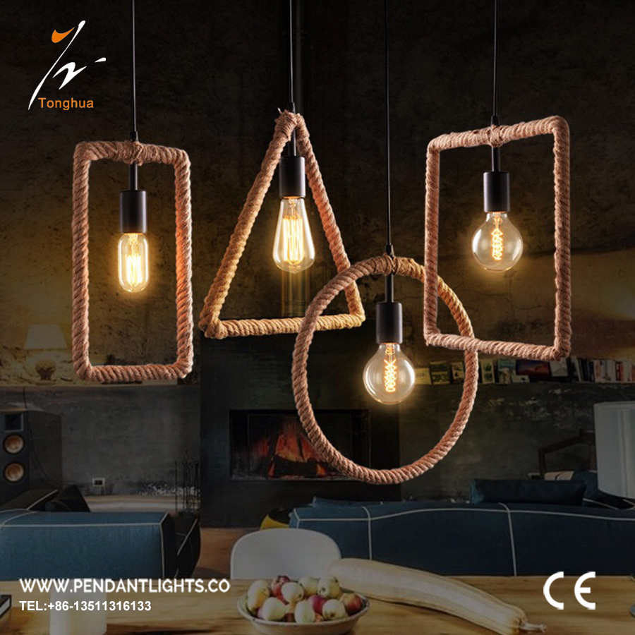 Pendant Light-34