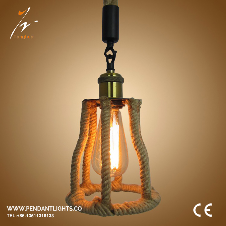 Pendant Light-35