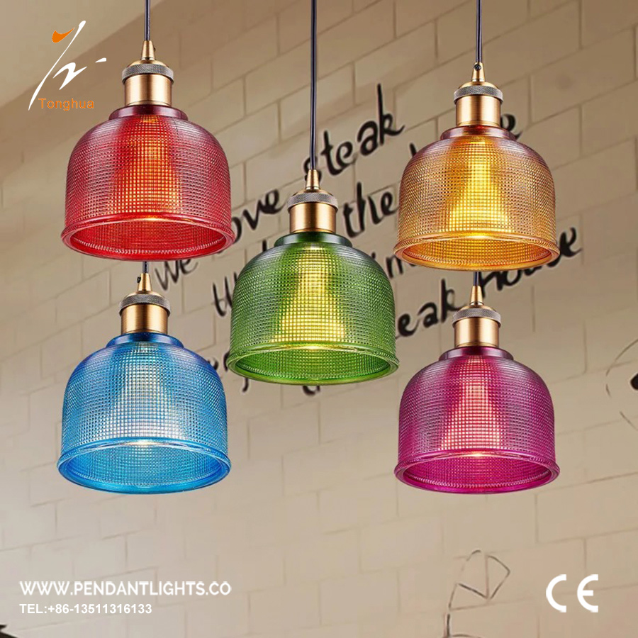 Pendant Light-04
