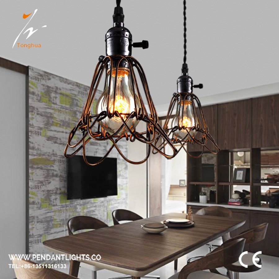 Pendant Light-05