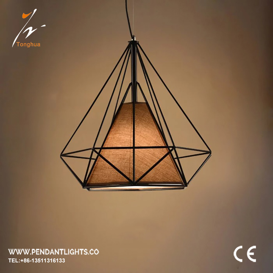 Pendant Light-06