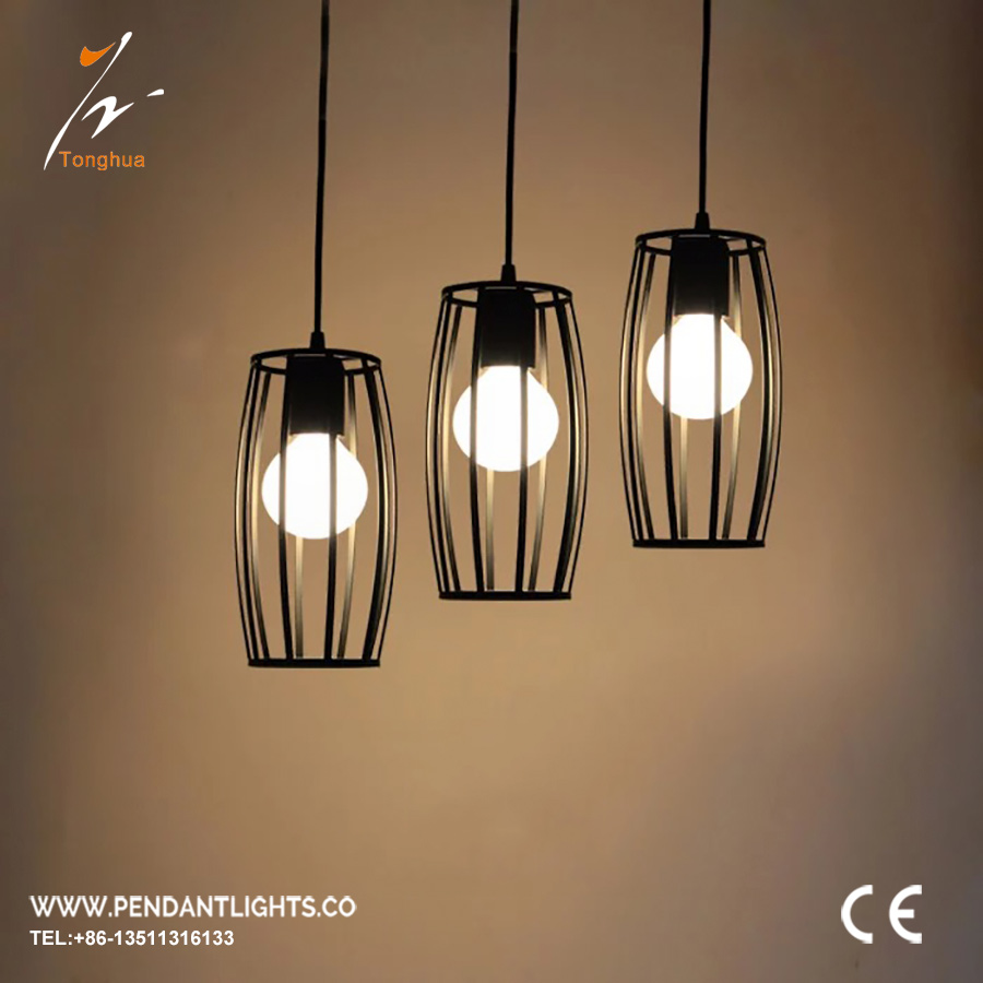 Pendant Light-09