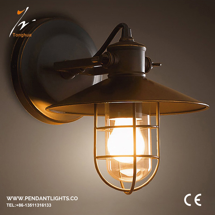 Wall Light-11