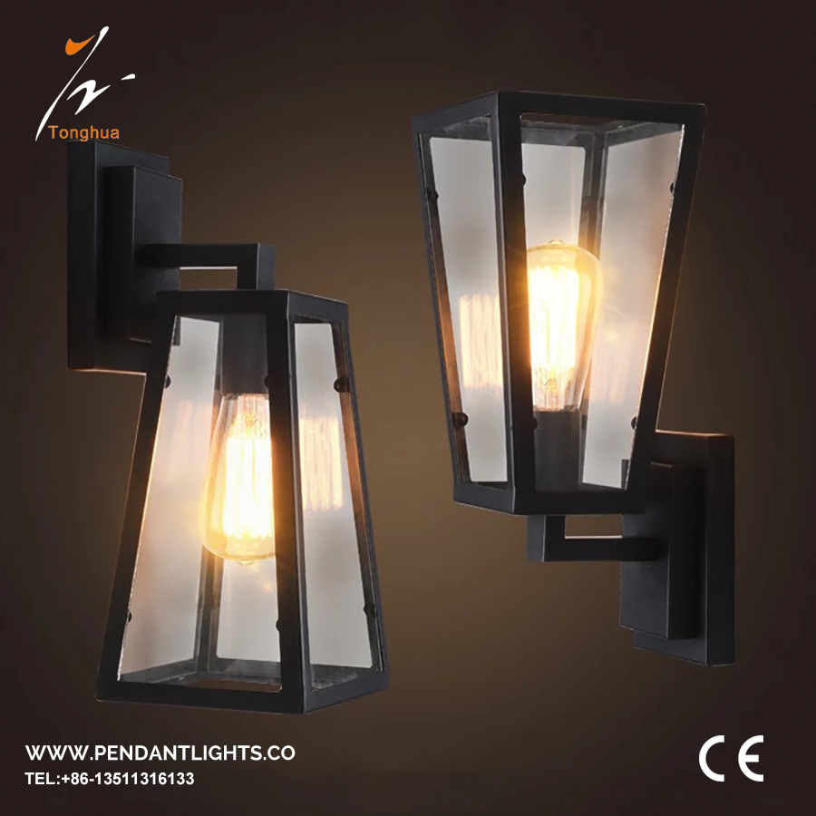 Wall Light-13