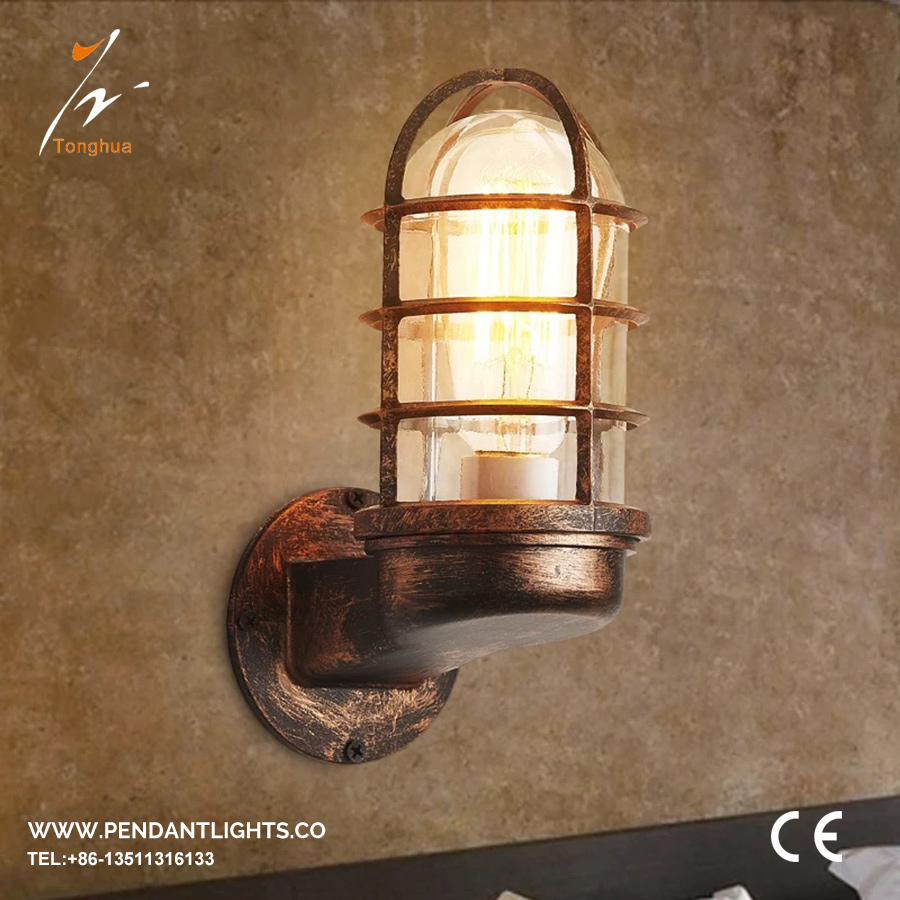 Wall Light-14