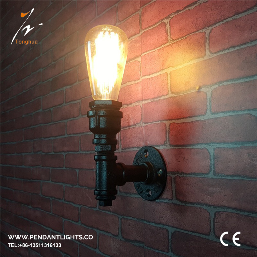 Wall Light-19