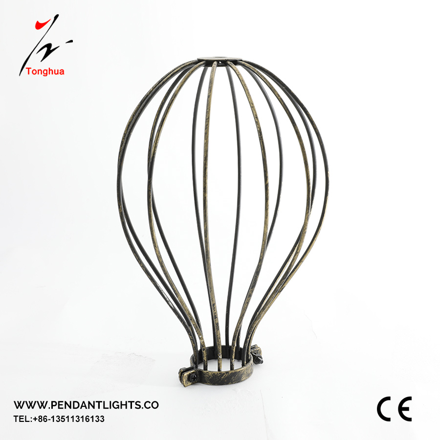 Lamp Cage Shade Manufacturers China Lamp Shade Suppliers