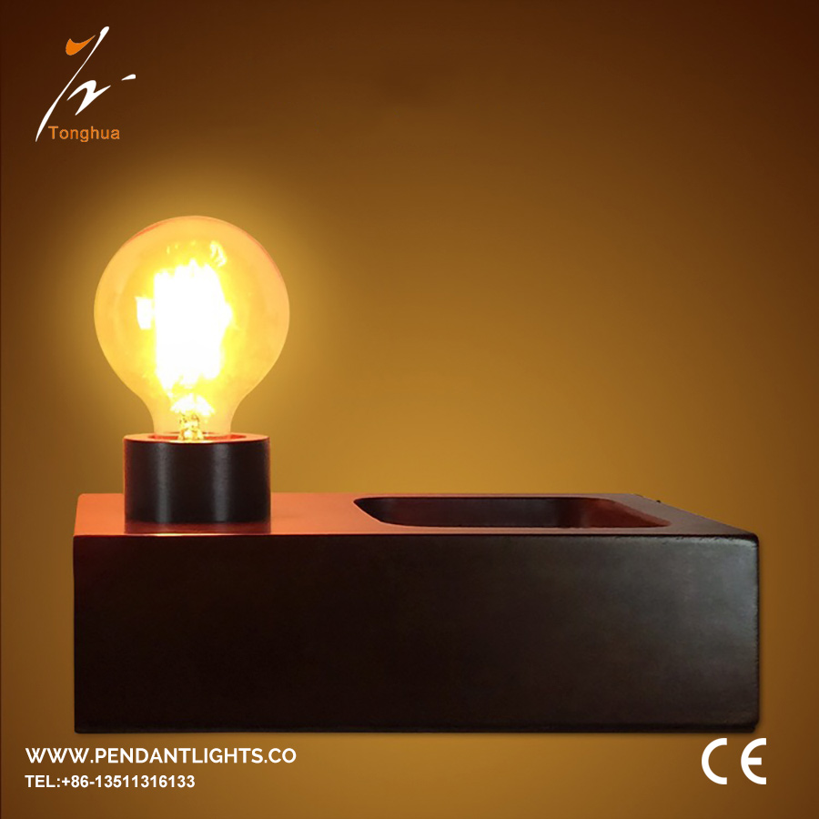 Table Lighting Manufacturers,Table Lamps Suppliers For Sale